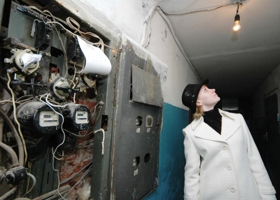 Электричество вернулись всем абонентам. В том числе 3 012 жителей поселка, 1 больница, 2 школы и 2 детских садика
