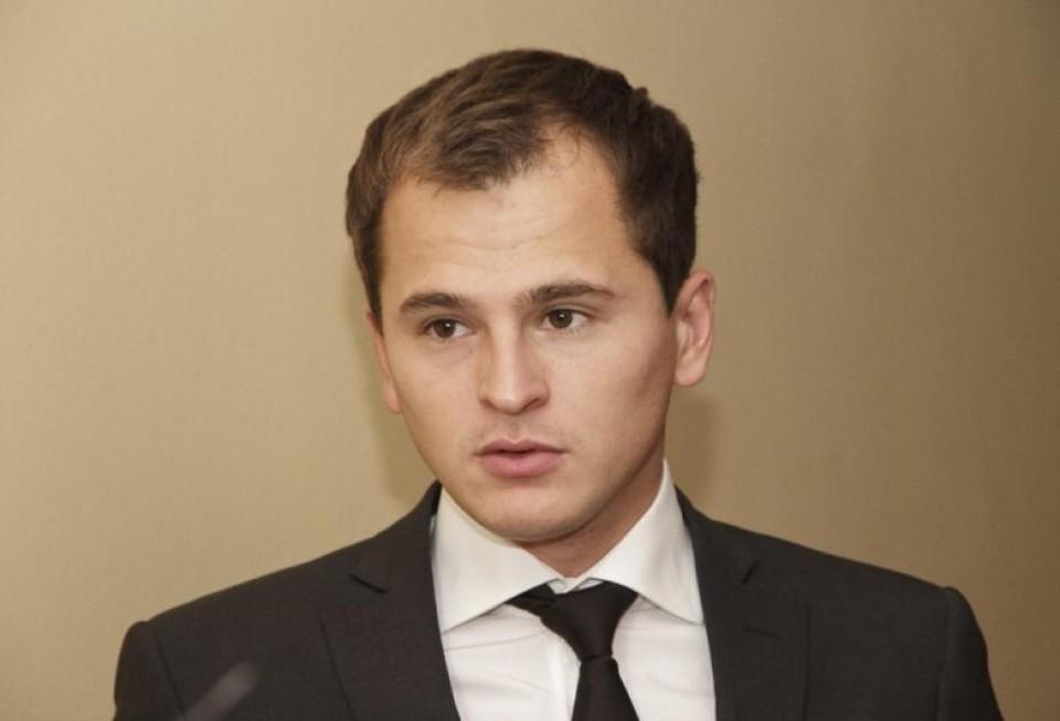 Дело Контрабаева — Черноусова: судебные заседания завязли в допросе свидетелей.