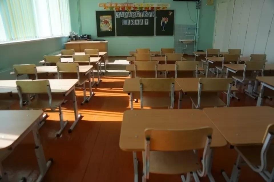 В Новосибирской области к началу нового учебного года будет отремонтировано более 1200 образовательных организаций.