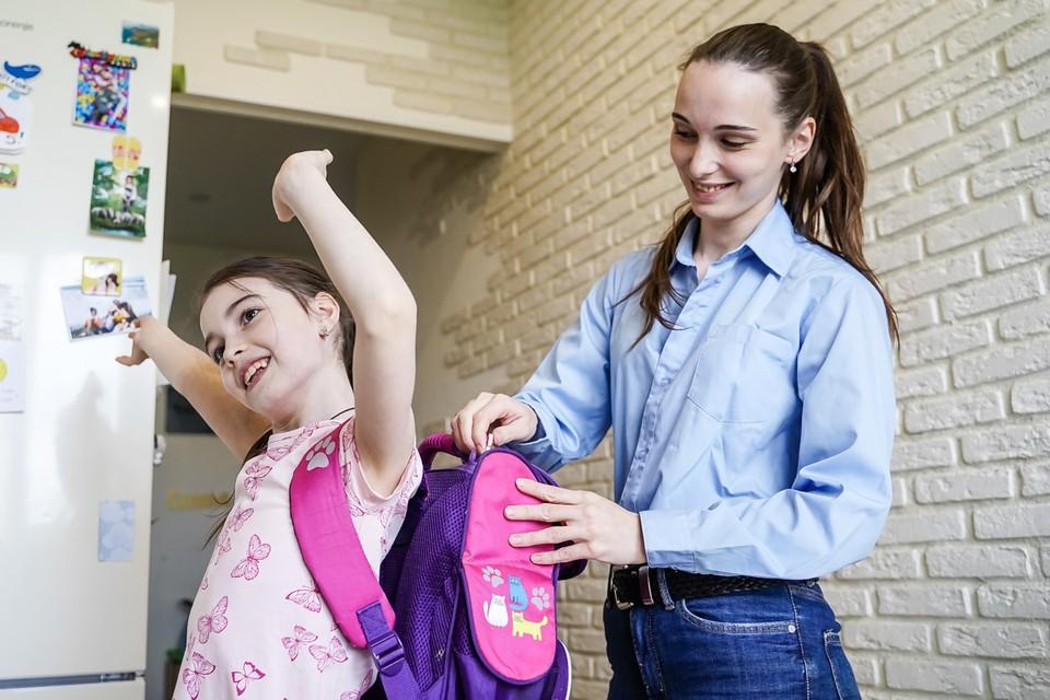Все родители смогут получить от ВТБ дополнительно 10% от суммы государственной выплаты