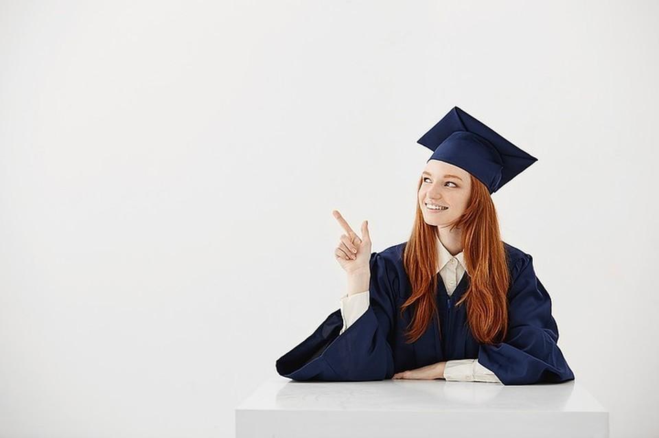 Абитуриент- 2021: Как в этом году школьники будут поступать в университеты Молдовы