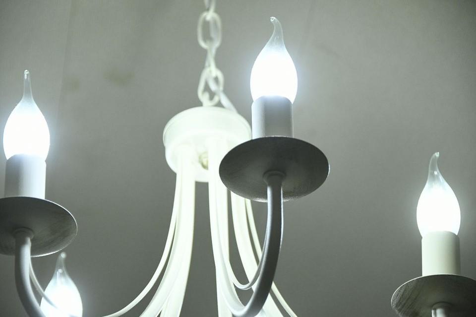 Кому в Туле отключат электроэнергию 14 июля