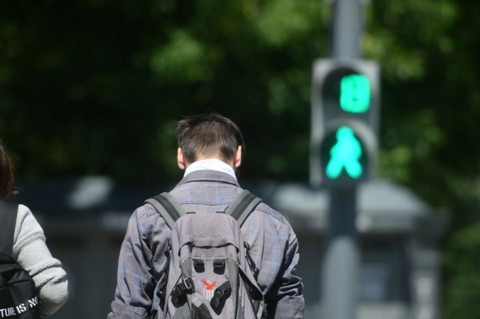 Весь день автомобилистам придется обходиться без светофора