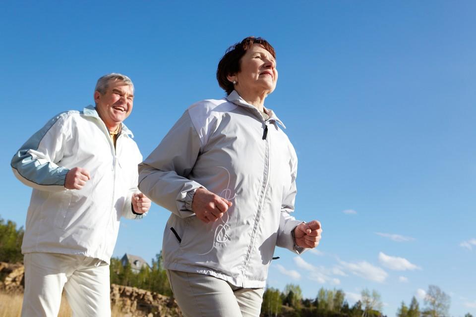 Холестерин делится на 2 типа: липопротеиды высокой плотности (ЛПВП) – «хороший» холестерин и липопротеиды низкой плотности (ЛПНП) – «плохой» холестерин.