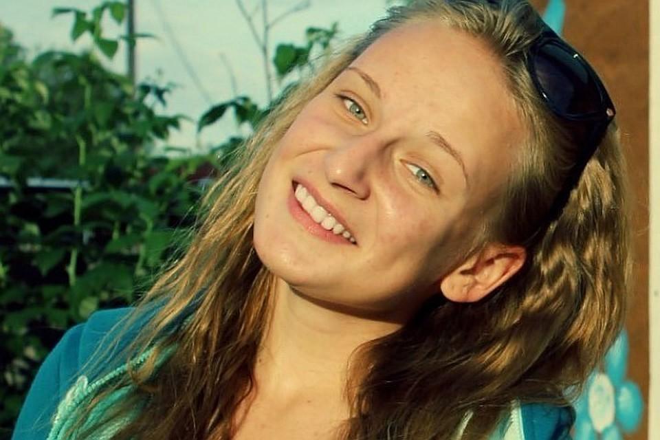 По мнению экспертов, девушка умерла из-за неправильно рассчитанной дозировки анестезии.