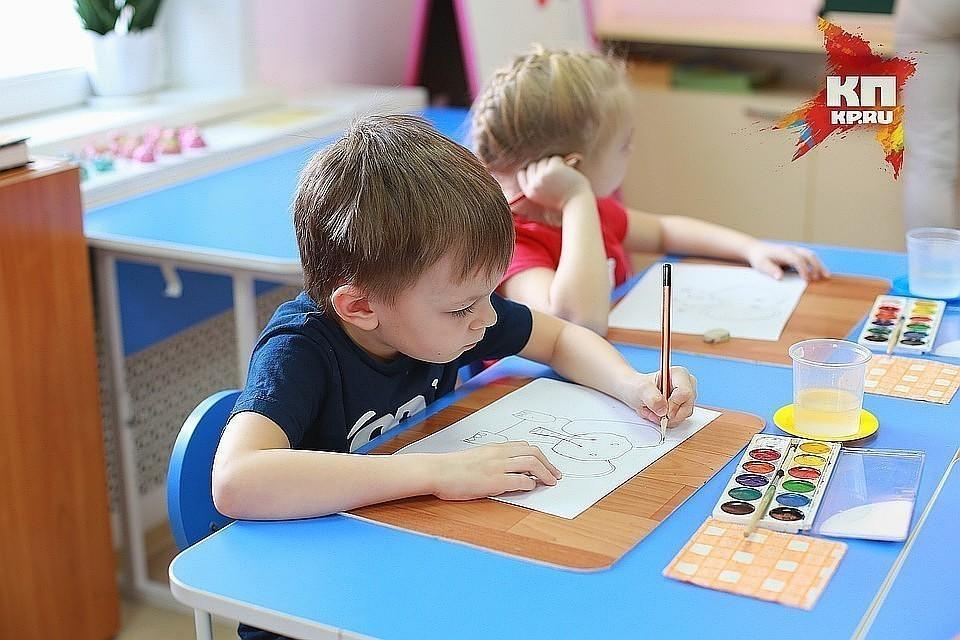 Прокуратура выявила нарушения в детских садах Селижарово