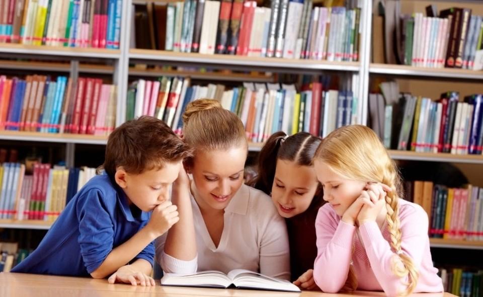 Детям будут уделять больше внимания. Фото: архив «КП»-Севастополь»