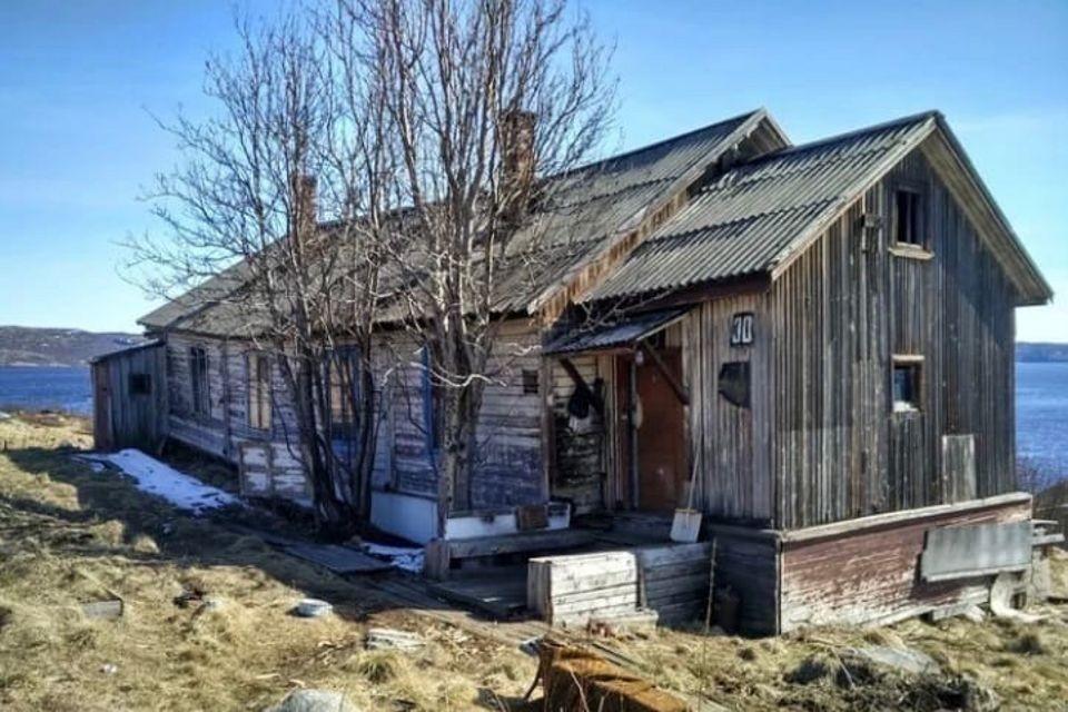 Сериал расскажет о событиях 1944 года в военном Мурманске. Фото: vk.com/northern_character