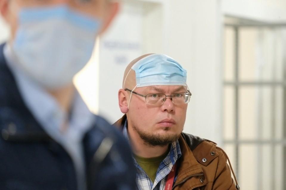 Коми занимает четвертое рейтинговое место в России по заболевшим коронавирусом