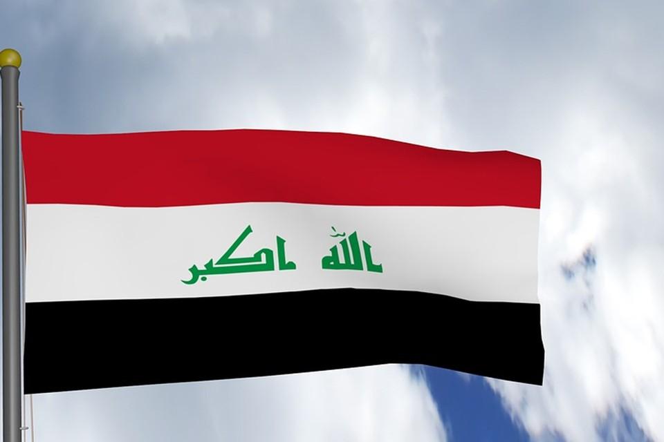Ирак пообещал расследовать возможную причастность Беларуси к нелегальной миграции его граждан в Евросоюз. Фото: pixabay