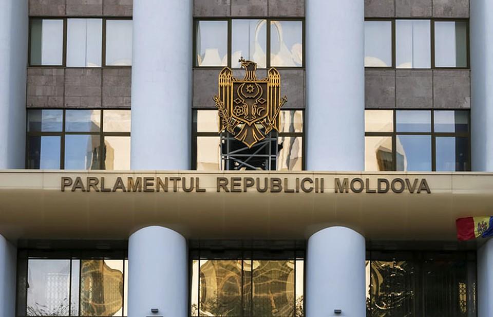 Осенью будет представлен проект по объединению левоцентристских сил в Молдове.