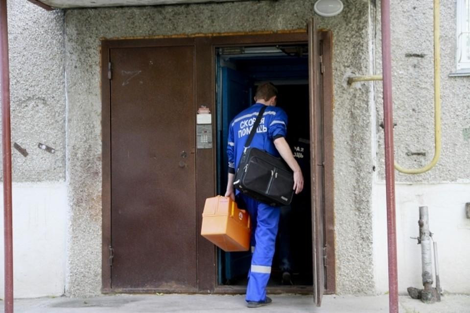 Перед судом предстанет житель Воркуты по обвинению в применении в отношении представителя власти насилия