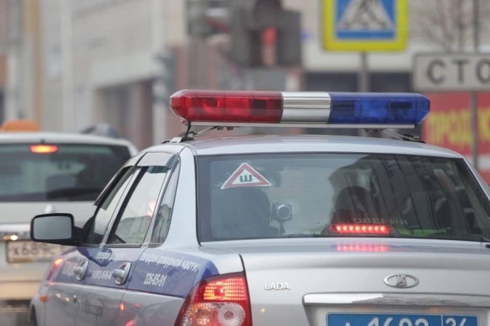 В Ростовской области поймали банду вымогателей