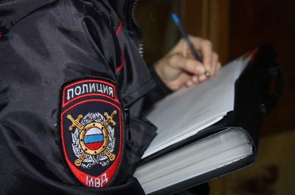 Виновники случившегося будут наказаны. Фото: архив «КП»-Севастополь»