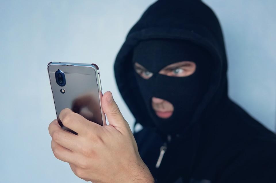 С каждым годом появляются новые виды телефонного мошенничества.