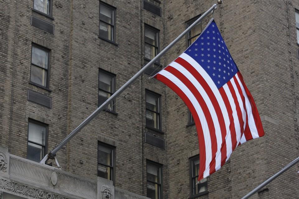 США выясняют причину сыпи у американских дипломатов в Вене