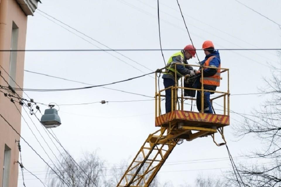 Отключение электричества в Иркутске 19 июля 2021: адреса, когда возобновится подача электроэнергии