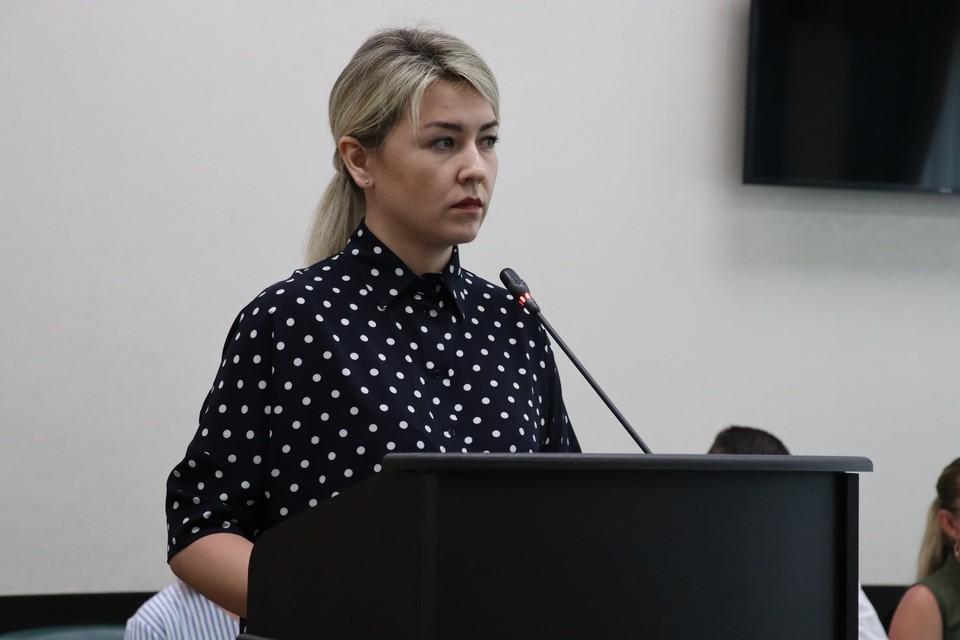 Министр соцзащиты Ольга Орлова сообщила, что ветераны труда, переехавшие на ПМЖ в другие регионы, смогут подать заявление на возобновление ежемесячных выплат