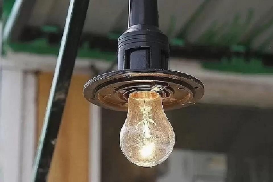 В Новосибирске почти 1500 домов остались без света и газа.