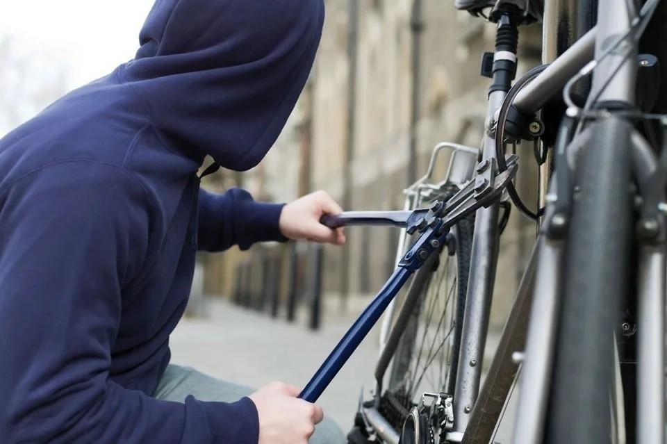 В полиции рассказали о возбуждении уголовного дела.