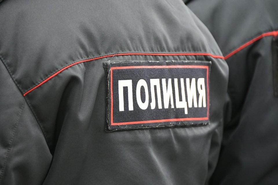 Житель Тулы разместил в соцсетях информацию об изнасиловании ребенка и пропал