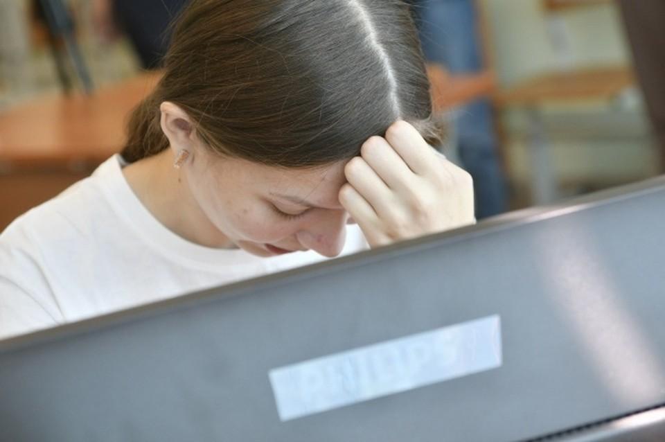 Вопрос кибербезопасности является актуальным для Крыма