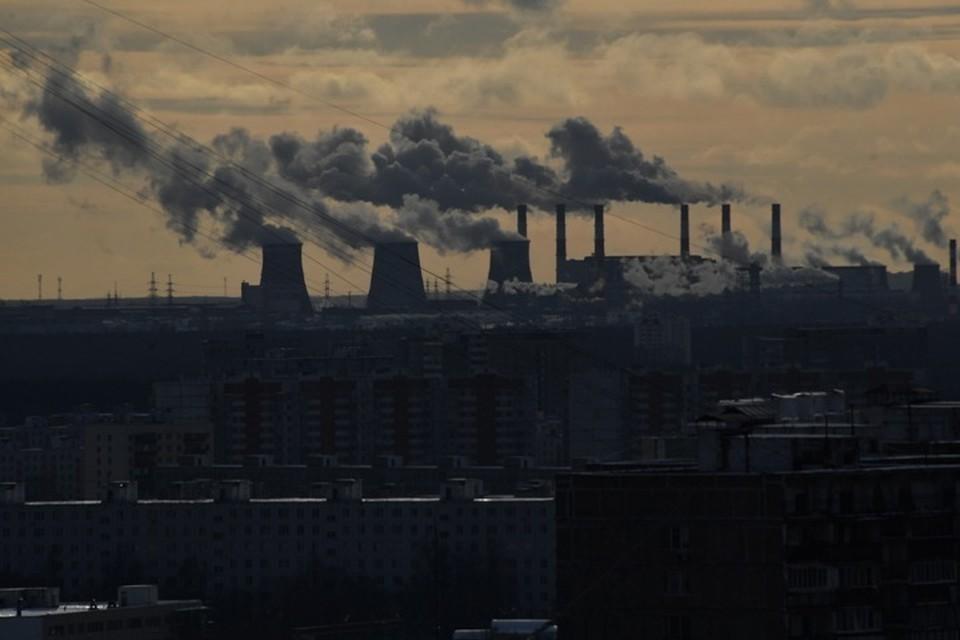 Ученые считают, что московские депутаты могут повлиять на борьбу с глобальным потеплением