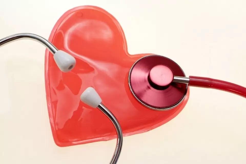 Кардиолог объяснил, что провоцирует инфаркты и инсульты в молодом возрасте