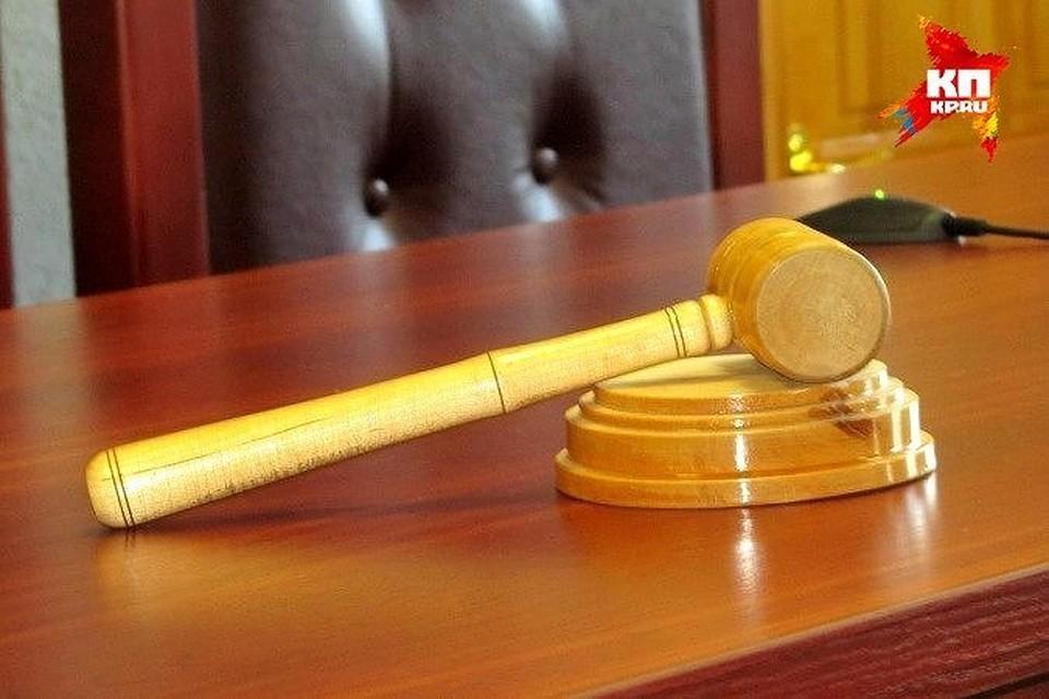 Суд продлил арест жуткому изуверу.