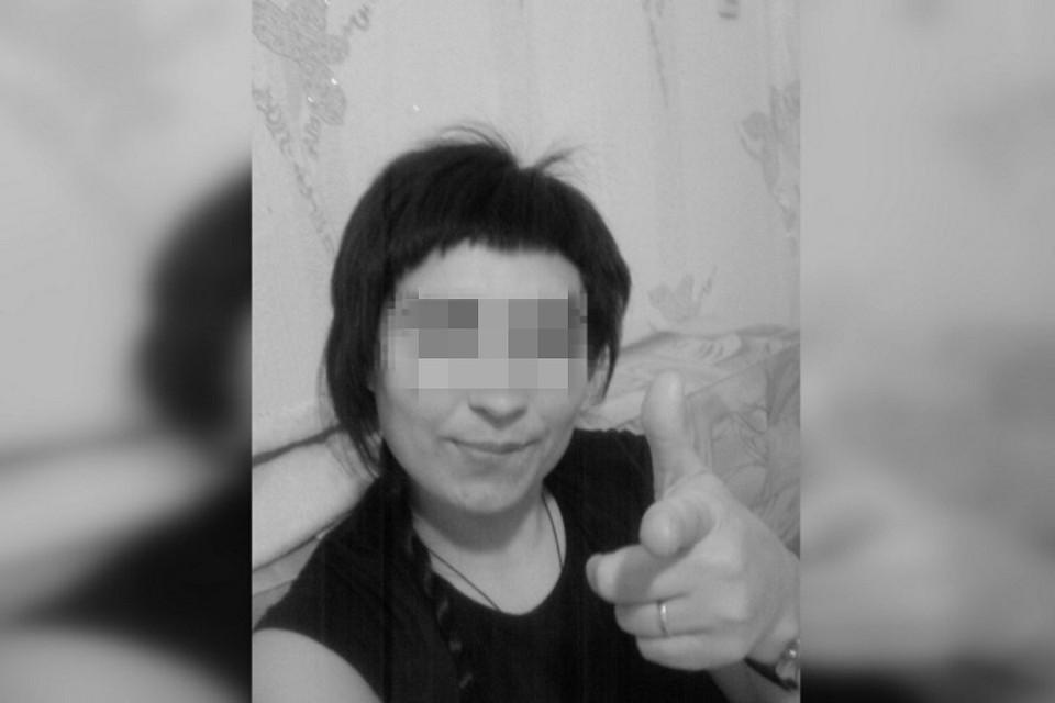 """Решение о возбуждении уголовного дела по факту нападения на полицейского будет принимать СК. Фото: страница """"Вконтакте"""""""