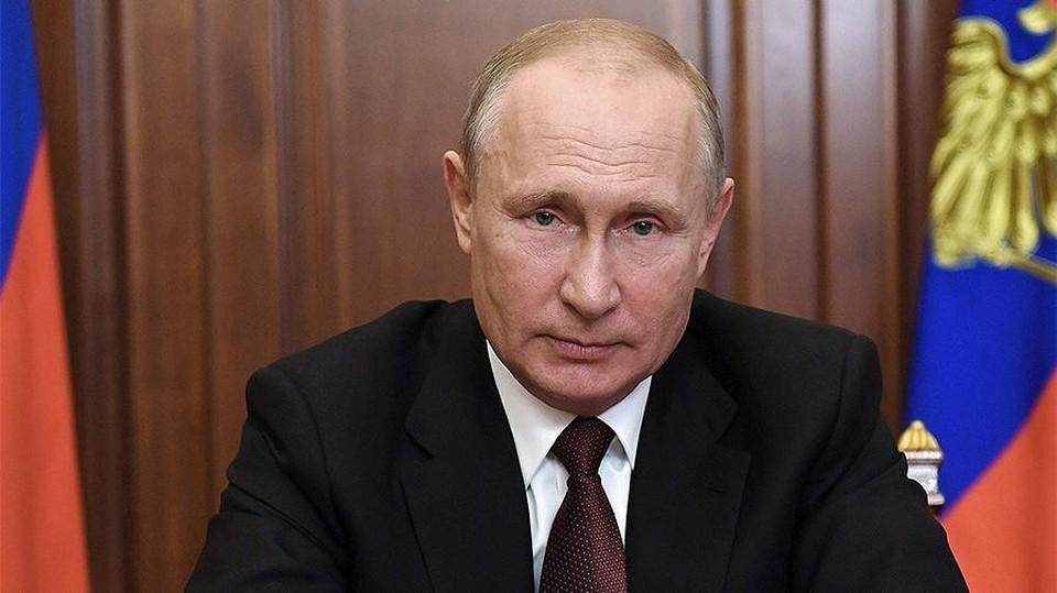 Президент Майя Санду на данном этапе не может сказать, когда именно и состоится ли встреча с президентом России Владимиром Путиным.
