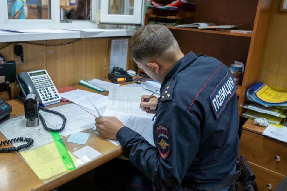 Трагически завершены поиски 38-летней иркутянки, пропавшей месяц назад