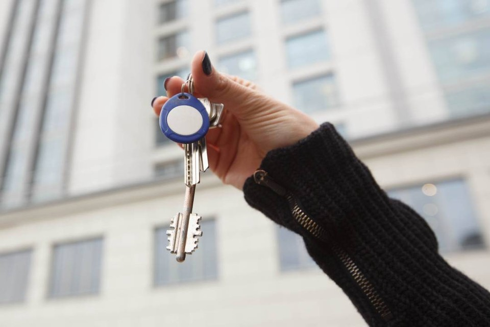 Эксперт объяснил, почему в Иркутске цены на посуточную аренду комнат подскочили до московских