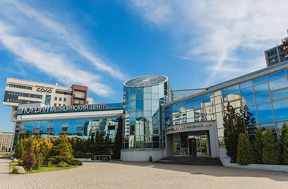 Пациентка центра обратилась с жалобой на некачественно проведенную операцию. Фото: Dir.by