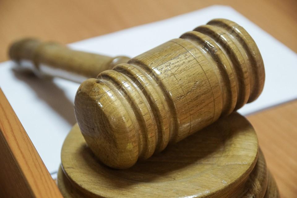 Суд отправил Людмилу Тархову под домашний арест