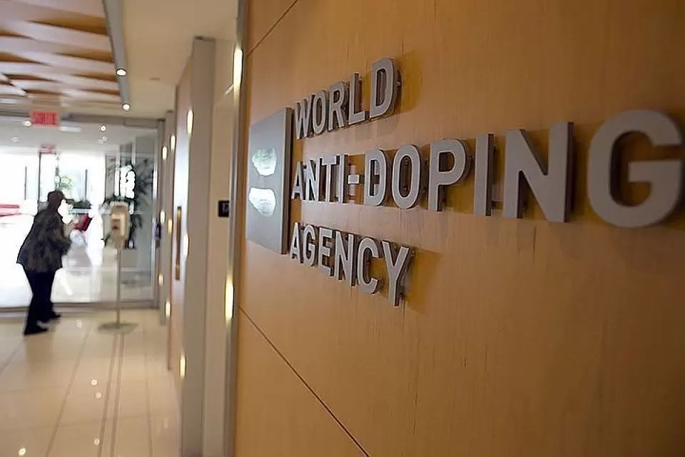 Глава WADA заявил об улучшении ситуации с допингом в России