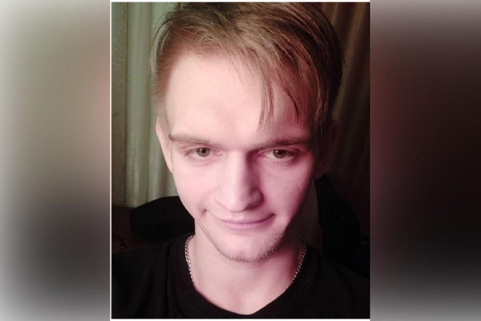 Полицейские ищут 22-летнего сибиряка, укравшего с банковской карты 40 тысяч рублей. Фото: МВД по НСО.