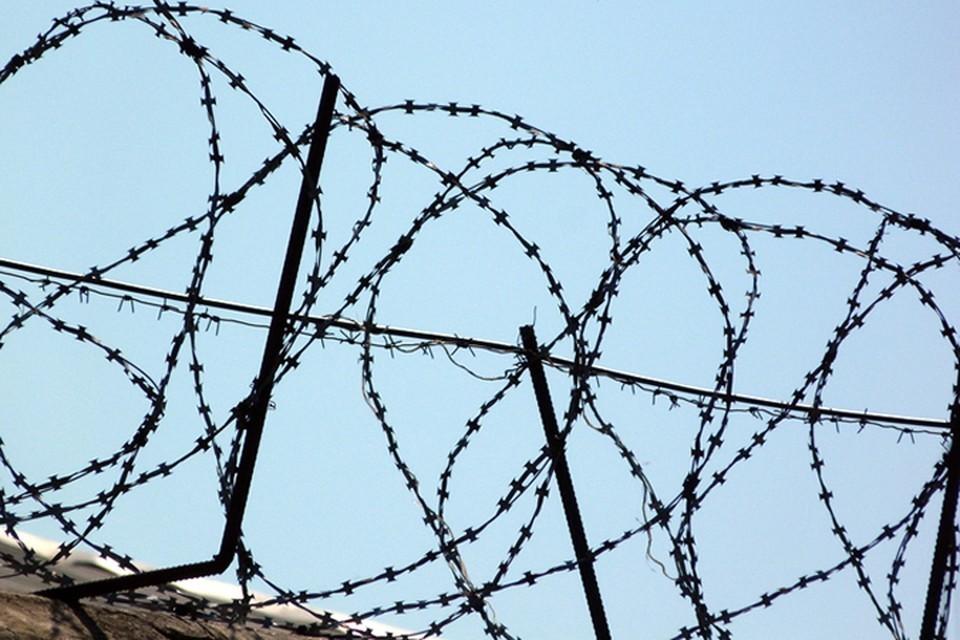Житель Нового Уренгоя рискует угодить в тюрьму за неуплату алиментов