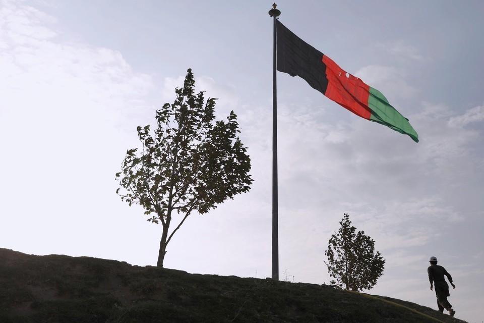 Талибы* контролируют почти всю границу Афганистана с Таджикистаном, сообщили в МИД РФ