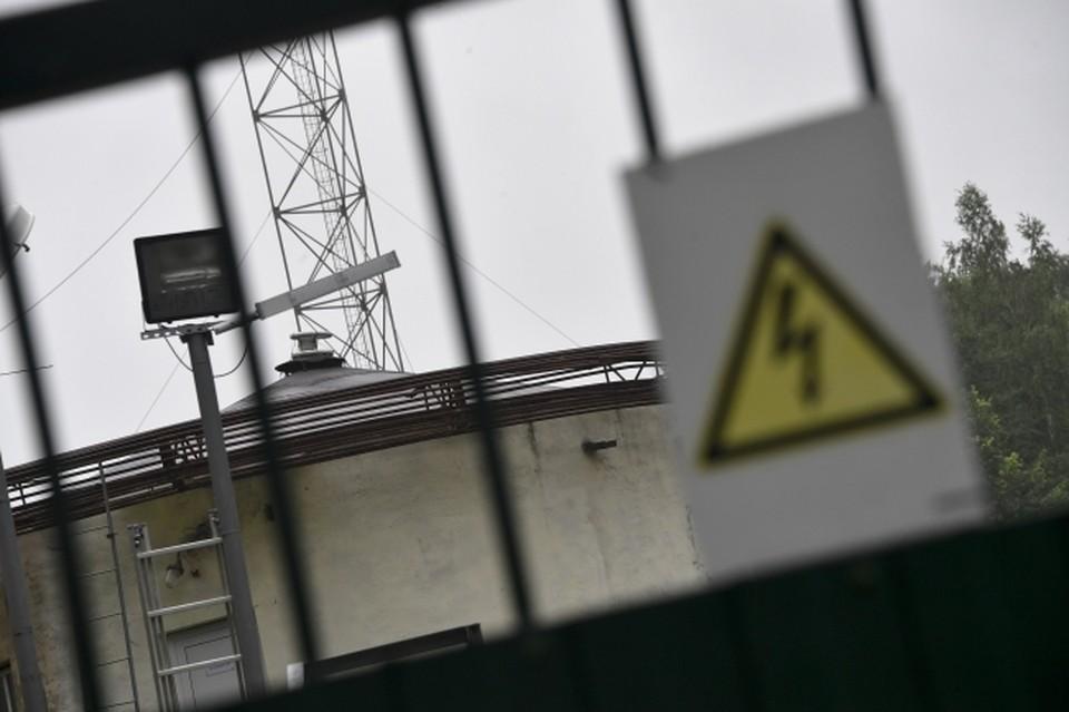 В Минэнергетики пообещали, что ремонтные работы будут завершены в кратчайшие сроки