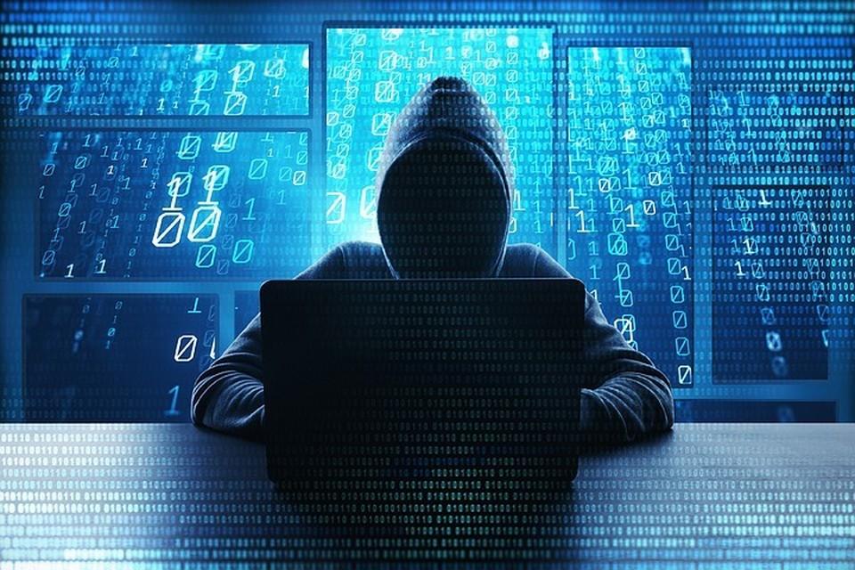 Эксперт объяснил, как узнать, что ваши персональные данные похищены