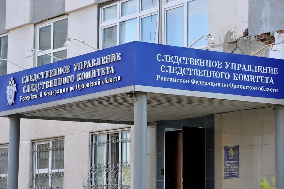 Машинист автокрана, наехавший на рабочего, предстанет перед орловским судом