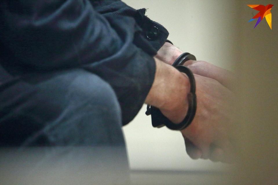 Верховный суд Чехии осудил белоруса на 21 год лишения свободы.