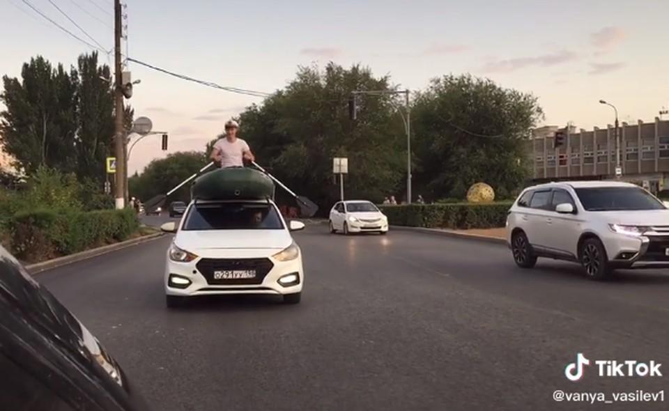 Кадр с видео tiktok.com/@vanya_vasilev1