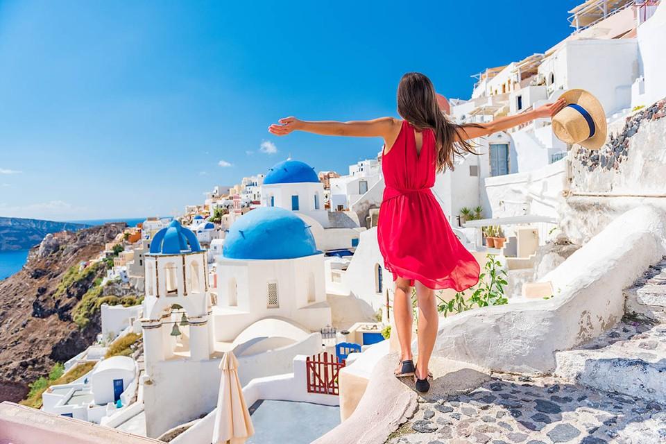 Рассказываем, какие страны открыты для туристов из России в августе 2021