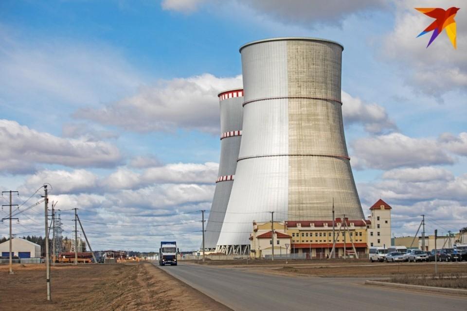 Эксперты Европейской группы регулирующих органов в области ядерной безопасности начали работу на площадке БелАЭС
