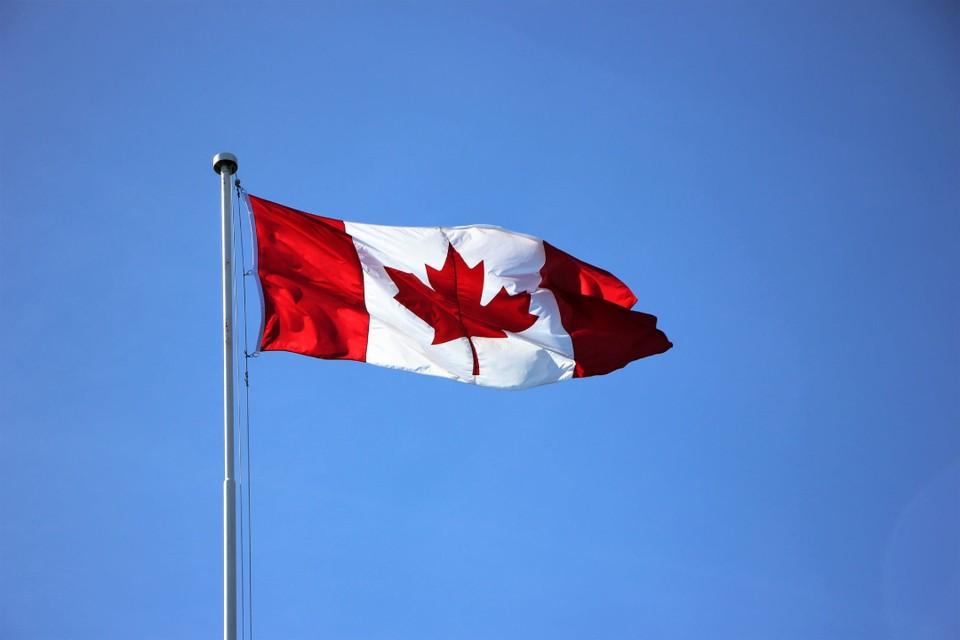 Посольство Беларуси в Канаде прекращает работу. Фото: Pexels