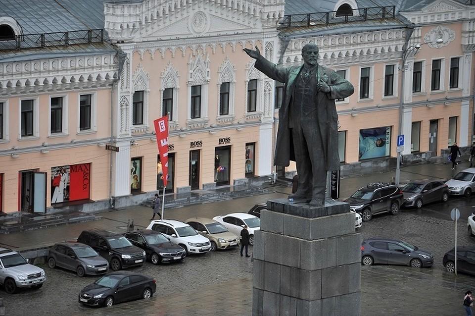Стоимость работ составит 13.5 миллиона рублей