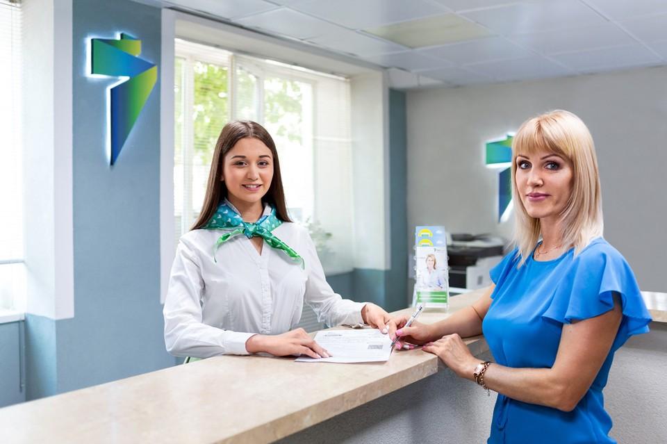 Фото: «ТНС энерго Кубань».