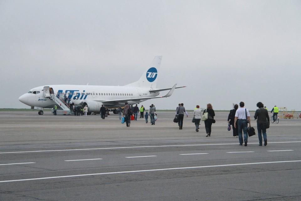 Еще приезжают граждане Киргизии, Армении, Узбекистана и Казахстана